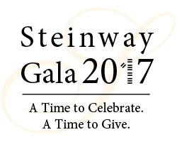 2017 steinway image.jpg